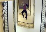 Jerome Gaspard - cascadeur - Chute decelerateur - 2006
