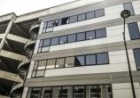 Pub - Don D'organes - Jerome Gaspard - Cascadeur - chute de hauteur immeuble
