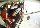 Jerome Gaspard - cascadeur - performance (14) - chute libre freefly parachute