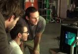 Jerome Gaspard - cascadeur - performance (28) - tournage combo realisateur