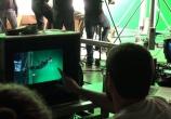 Jerome Gaspard - cascadeur - performance (29) - tournage combo realisateur