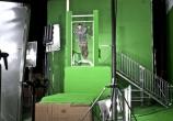 Jerome Gaspard - cascadeur - performance (32) - defenestration fond vert