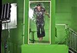 Jerome Gaspard - cascadeur - performance (33) - defenestration fond vert