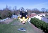 Jerome Gaspard - cascadeur - performance (34) - salto airbag