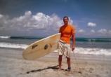 Jerome Gaspard - cascadeur - performance (37) - surf