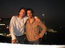 Largo Winch 1 - Hong Kong - Tomer Sisley & Jerome Gaspard