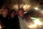 Meutre à Rocamadour - Jean Marc Bellu, Karim Hocini & Jerome Gaspard