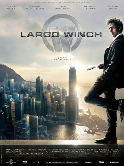 largo_winch_1_affiche