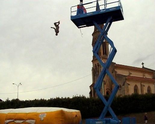 chute airbag - cascade 01