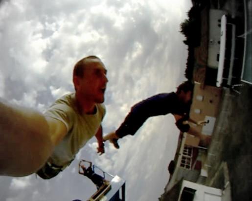 chute airbag - cascade 05