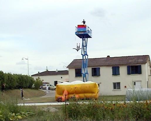chute airbag - cascade 06