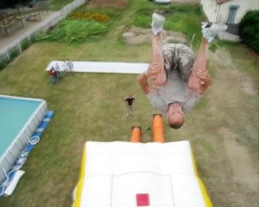 chute airbag - cascade 07