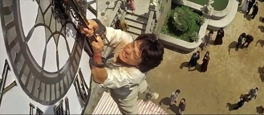 Action-Cascade-histoire-07-Jackie Chan