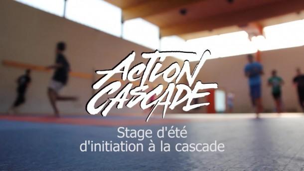 Stage-dinitiation-à-la-cascade